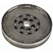 Flywheel Two-Mass - Sachs 2294 701 040