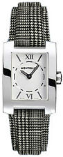 MODEL: 36992 | MONTBLANC PROFILE ELEGANCE | NEW BELOW RETAIL WOMENS WATCH