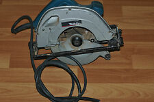 Makita 5704R Circular Saw / For Part or Not Working