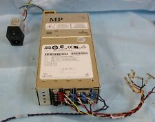 Astec Intelligent iMP4-2Q0-1E0-4LL0-00-A Power Supply In: 100-240v, out 24/5/12v