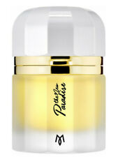 THE NEW PARADISE by Ramon Monegal EDP 50ML/1.7OZ NEW IN BOX