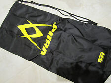 **NEW** VOLKL SINGLE TENNIS RACQUET DRAWSTRING BAG