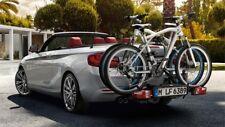 Original BMW Fahrradheckträger Pro 2.0 Heckträger Fahrradträger auch für E-Bike