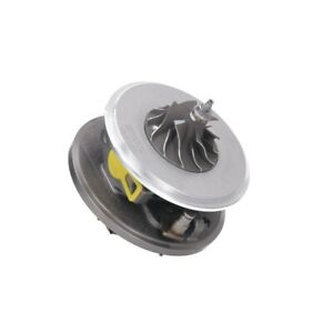 Turbocharger Cartridge For Audi A4, A6, Skoda Superb, VW Passat