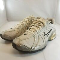 Nike Air Max Torch Men's Running Sneakers Size 9.5