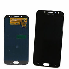 For Samsung Galaxy J7 2017 LCD Screen Replacement Touch Display Digitizer J730