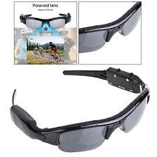 Kamera Brille HD Hidden Eyeglass Sonnenbrillen Brillen Fotos Video Recorder