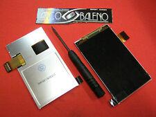 DISPLAY LCD per LG KP500 COOKIE KP501 KP502 +Giravite CROSS 2.0 MONITOR SCHERMO
