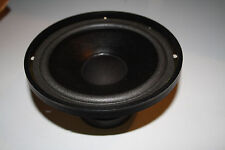 """Jamo 6.5"""" woofer with double magnet part # 21369 replacement parts"""