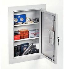 inwall safe