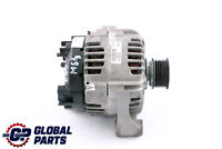 BMW 3 5 7 X3 Series E46 E60 E61 E65 E66 E83 M54 Alternator Generator 155A BOSCH