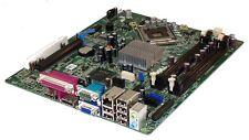 3NVJ6 Dell Optiplex 780 VGA DP LGA 775 DDR3 Desktop System Motherboard