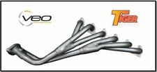 FORD FALCON BA/BF SEDAN/WAGON/UTE 4.0L 6CYL TIGER EXTRACTORS