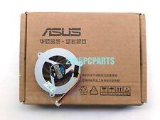 New Asus G50 G50V G50V-X1 G50VT G50VT-X5 G51 G51J G51VX CPU Fan