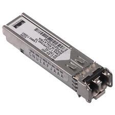 Cisco SFP (Mini-GBIC) 1000BASE-SX GLC-SX-MM 30-1301-02