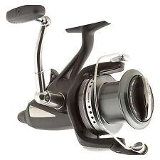 Shimano Big Baitrunner Long Cast XTA Spinning Fishing Reel
