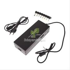 Multi Brands Compatiable 120W Universal Laptop/Notebook AC Power Charger Adapter