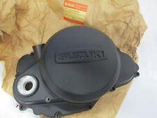 Suzuki TM250 nos clutch cover   11341-30100