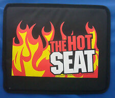 replacement The Hot Seat cushion parts FACT or CRAP Beat Da Bomb Game