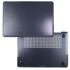 Incase Hardshell Case for MacBook Pro 13.3-inch (2011) DiscDrive Laptops - Black