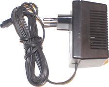 Grundig fuente de alimentación AC adapter 667c para 2300/2300l # 15