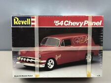 Revell 1//25 scale 48 Ford Resin Cast Pro Street Floor Pan