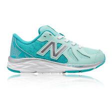 Zapatillas de deporte azul New Balance