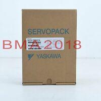 1PC new Yaskawa Servo driver SGDV-2R8A01A One year warranty Fast delivery
