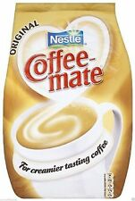 Nestlé Instant Coffee Beans, Grounds & Pods