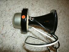 Sansui Tweeter T-104 Vintage Speaker - Works Great
