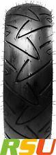 Motorradreifen Continental ContiTwist 130/60-13 53 P Sommerreifen