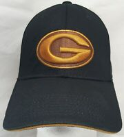 Green Bay Packers NFL Reebok adjustable cap/hat