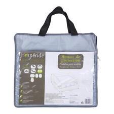 Hespéride - Housse plancha 50x50x25