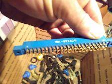 arcade jamma connector part