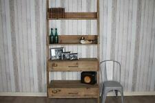 Pine Reproduction 20th Century Antique Bookcases