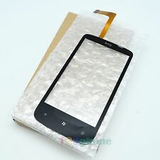 NEW LCD TOUCH SCREEN LENS DIGITIZER FOR HTC 7 MOZART T8698 #GS-025