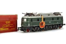 Vintage RIVAROSSI 1095 FOR MARKLIN AC HO DB BR E19 E19-12