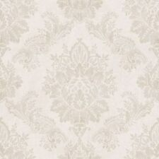 Baroque Style Damask Wallpaper Rolls & Sheets