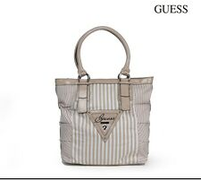 GUESS ISLAND CANARY STONE WOMEN'S HANDBAG