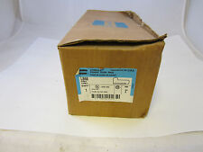 CROUSE HINDS ARK-TROL RPC317 160 S02A CORD CONNECTOR .250-.625