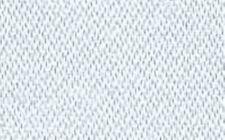 "Fiber glass cloth, 3oz E  Glass 38"" wide, Sold by linear yard."