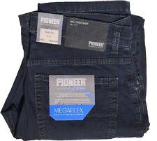 PIONEER ® Herren STRETCH  RANDO Jeans -12 Farben wählbar W 32 34 36 38 40 42 44