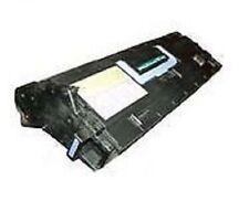 Image cylinder for HP Color Laserjet 8500 8550n 8550DTN like C4153A DRUM