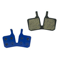 FORCE MAGURA MT5 MT7 - disc brake pads 4 Kolben - Bremsbeläge /423689 *