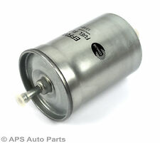 VolksWagen VW Fuel Filter NEW Replacement Service Engine Car Petrol Diesel