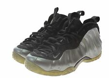 Men's Nike Foamposite Size 8.5 314996-004 Pewter