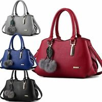 Fashion Women's Bags Celebrity Tote Bag Designer Handbag Ladies Shoulder Bags