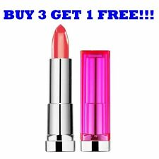 Shimmer Pink Single Hypoallergenic Lipsticks