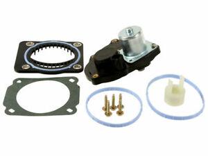 Throttle Body Motor For 2005-2010 Ford Mustang 2006 2007 2008 2009 S744BJ