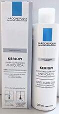 La Roche-Posay Kerium Anti-Hair Loss Shampoo-Complement 200 ml